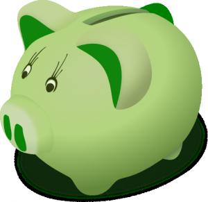DooFi_Piggybank