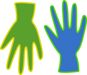 due-mani
