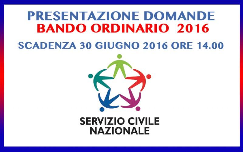 bando-graduatorie-servizio-civile-1-800x500_c